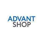 AdVantShop